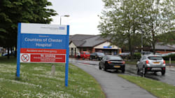 Healthcare Worker Arrested Over Murder Of Eight Babies At A Chester, U.K.