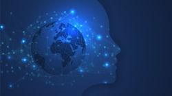 Google crée un fonds de 25 M$ pour ceux qui utilisent l'intelligence artificielle pour le