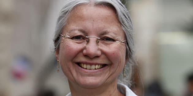 Gouvernement et députés disent stop à Agnès Thill