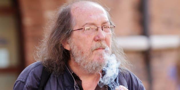 È morto il cantautore Claudio Lolli, aveva 68 anni