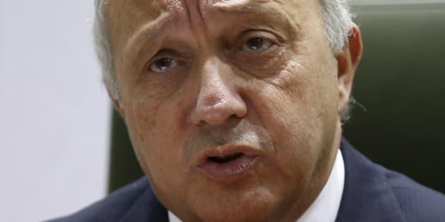 L'État français savait-il — Lafarge en Syrie