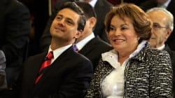 La venganza de Elba Esther Gordillo y su apoyo a Morena en el