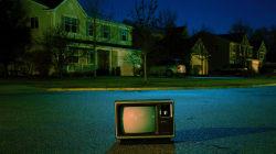 BLOGUE 20 séries télé splendides à