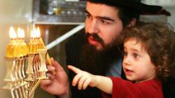 BLOG - Les Juifs sont-ils un outil de défense de la démocratie