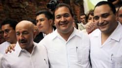 Las pifias y retrasos de la justicia para juzgar a Duarte, Borge y