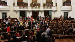 ALDF aprueba Ley Electoral; concejales se elegirán por