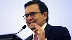 No se puede garantizar acuerdo en negociación azúcar México-EU, pero diálogo sigue: