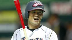 西武・松井稼頭央、現役引退へ 日米で活躍