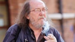 È morto il cantautore Claudio Lolli, aveva 68