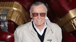 Stan Lee avait eu le temps de tourner des caméos pour encore trois films