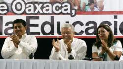 El ajuste en el discurso de AMLO sobre la Reforma