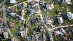 How I'm Helping My Beloved Barbuda Heal From Hurricane
