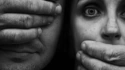 Sul caso Ischitella, la denuncia di una donna vale quanto quella di un