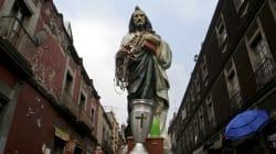 Morena va contra las 'narcolimosnas' con reformas a la Ley