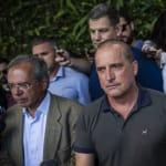 Plano B de Bolsonaro para reforma da Previdência neste ano deve
