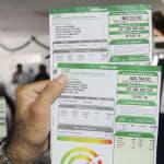 """¿Eres deudor de la CFE? El SME te busca para un posible """"borrón y cuenta"""