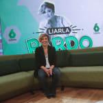 Cristina Pardo pide perdón por este reportaje tras recibir un aluvión de críticas: