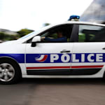 Un garçon de 12 ans mortellement blessé à coups de barre de fer dans une rixe en