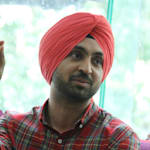 Diljit Dosanjh Has The Perfect Response For Those Claiming That His Marriage Is On The