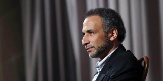 Tariq Ramadan s'explique pour la première fois devant les juges ce mardi