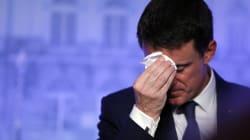 5 raisons pour lesquelles Manuel Valls est loin d'avoir déjà gagné la