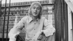 Danny Kirwan, ancien guitariste du groupe de rock Fleetwood Mac, est mort à 68