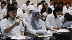 外国人留学生が就活に参入。人手不足は解消されるのか? (岡崎よしひろ