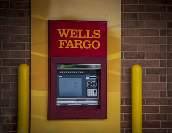 Wells Fargo pushed advisors to use high-fee products