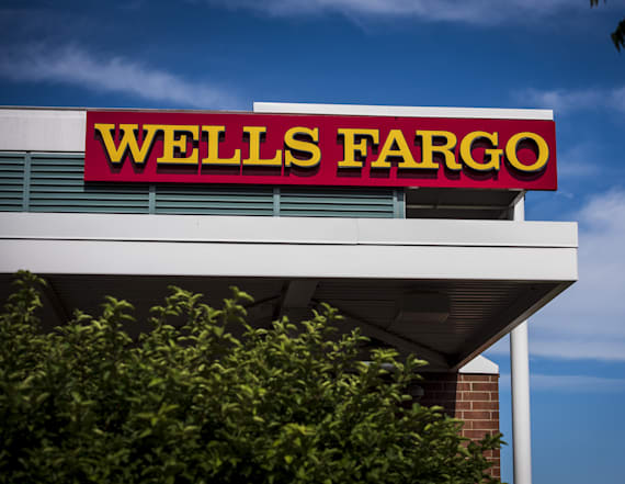 Wells Fargo plans to cut 1,000 US jobs