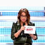 La petición de Toñi Moreno ('MHYV') que Mediaset lleva años sin