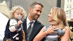 All The Adorable Things Ryan Reynolds Has Said About His Wife And