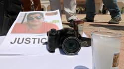 El tiempo corre y el presupuesto para proteger a los periodistas y defensores se