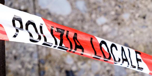 Udine cadavere fidanzata in auto, 34enne si costituisce:
