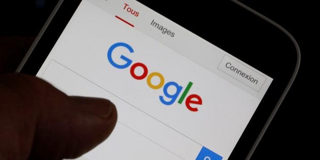 Google échappe au redressement et n'aura pas à payer 1,1 milliard d'euros d'impôts