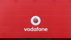 Vodafone Slashes 4G Prices To Half After Reliance Jio Offer