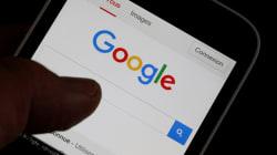 Google ne lira plus vos mails sur Gmail pour faire de la pub