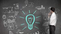 Reflexiones sobre innovación en la prestación de servicios