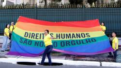 A origem do Dia de Combate à Homofobia (e o futuro dos direitos para LGBTs no