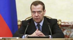 ロシアも極秘にUFO調査? メドベージェフ大統領(当時)が5年前に語った「秘密」を振り返る