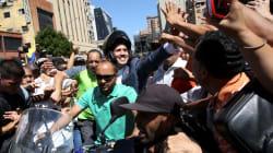 Guaidó, el milenial que desafía a Maduro con un nuevo