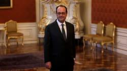 Le Hollande-bashing à gauche doit