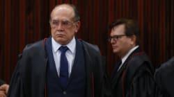 O paradoxo político das togas: Justiça em crise de credibilidade, mas fonte de