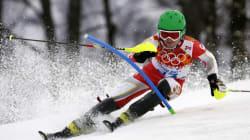 Les Québécois Del Bosco et Phelan iront aux Jeux