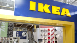 IKEA Brings Online Shopping To Australia, Saves Your