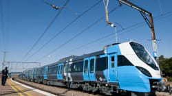Prasa To Invest R1-billion Stake In Bank That Lent Money To Zuma To Pay Back The