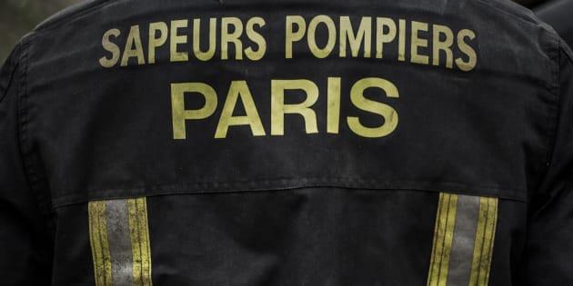 Une femme pompier porte plainte pour agressions sexuelles contre deux supérieurs — Paris