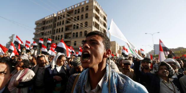 Pourquoi l'assassinat de l'ex-président du Yémen menace toute la région.
