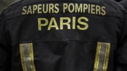Une jeune femme pompier de Paris porte plainte contre deux supérieurs pour agressions
