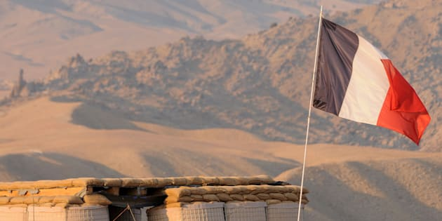 8e RPIMa Hommage aux huit parachutistes embuscade Uzbeen Afghanistan-  - Page 2 Http%3A%2F%2Fo.aolcdn