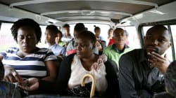 Here Is Why Taxis Must